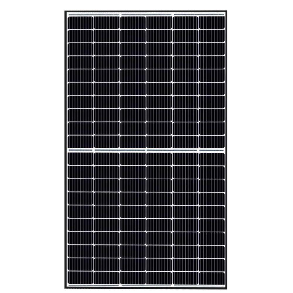 Renogy 320W 24V Mono Solar Panel