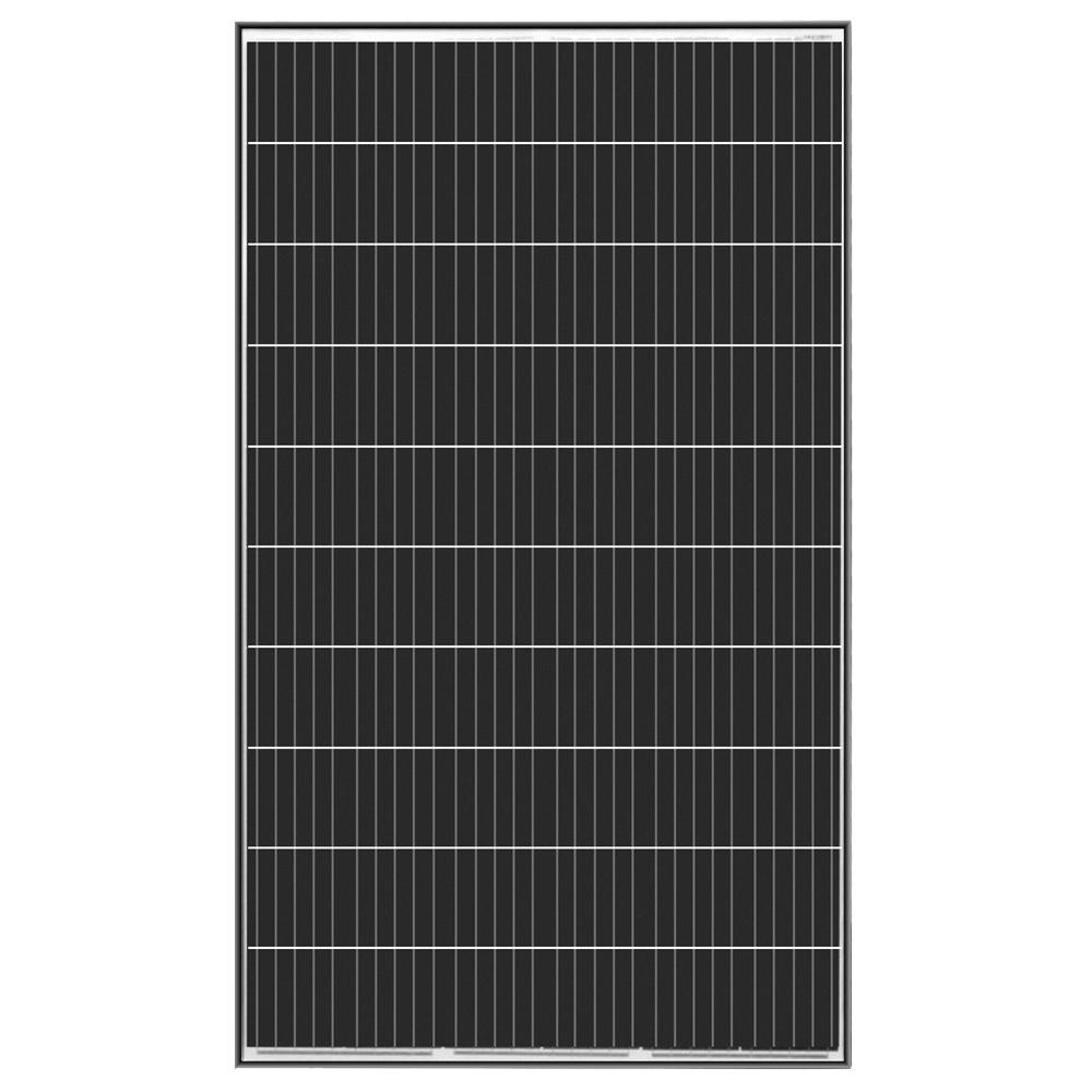 RNG-320D Solar Panel